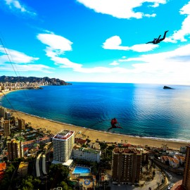 Benidorm-Gran-Hotel-Bali-Dream-Walker-385r-3