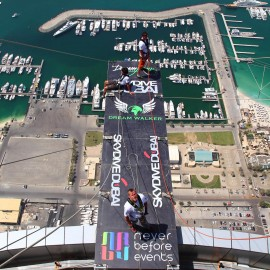 Dubai-base-rope-jump2
