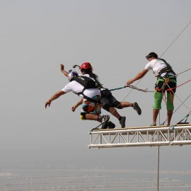 Dubai-base-rope-jump3
