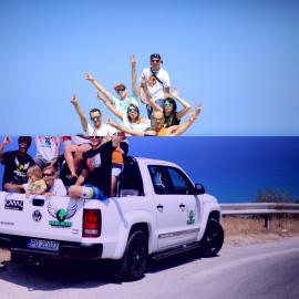 greece-zakynthos-navagio-beach-18