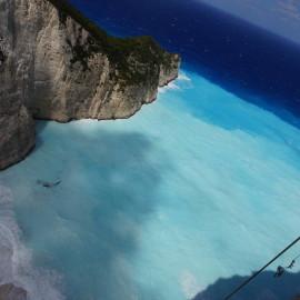 greece-zakynthos-navagio-beach-30
