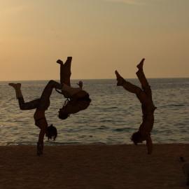 greece-zakynthos-navagio-beach-33