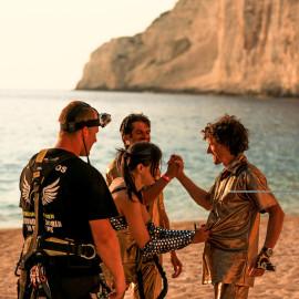 greece-zakynthos-navagio-beach-40