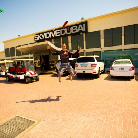 spearo-extreme-skydive-dubai-rope-jump-02