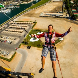 spearo-extreme-skydive-dubai-rope-jump-05