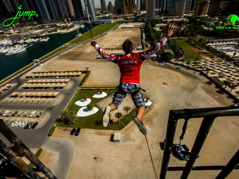 spearo-extreme-skydive-dubai-rope-jump-10