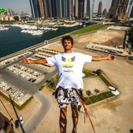 spearo-extreme-skydive-dubai-rope-jump-15